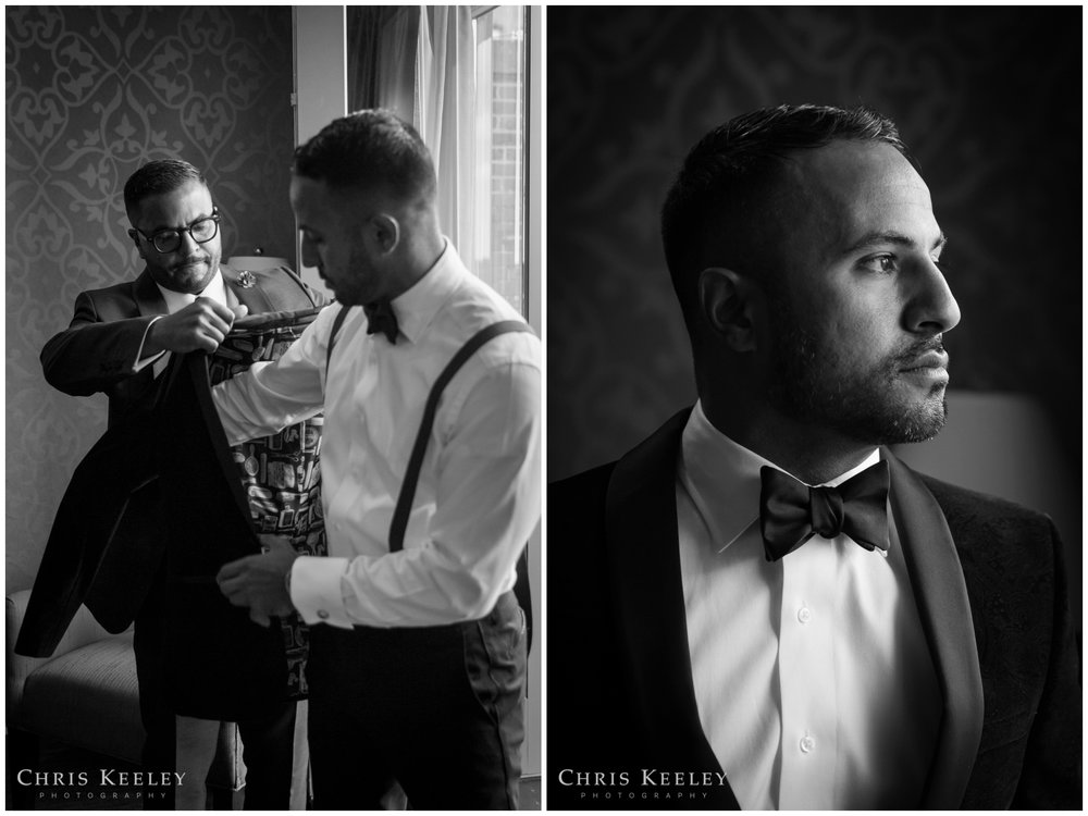 grace-restaurant-portland-maine-wedding-photographer-chris-keeley-16.jpg