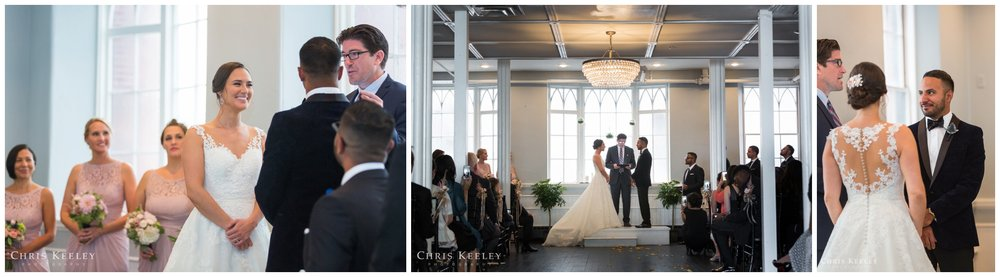 grace-restaurant-portland-maine-wedding-photographer-chris-keeley-42.jpg
