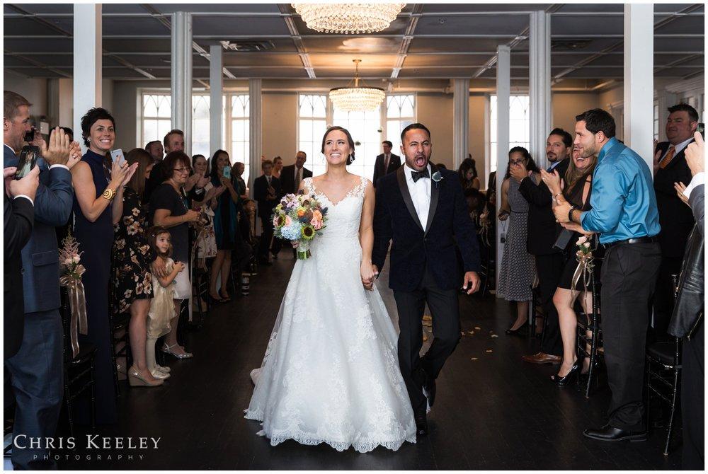 grace-restaurant-portland-maine-wedding-photographer-chris-keeley-45.jpg