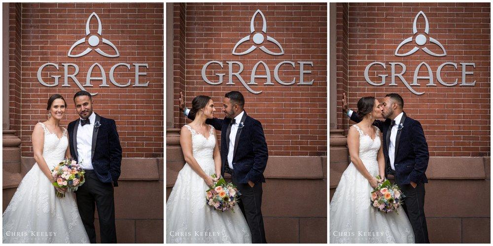 grace-restaurant-portland-maine-wedding-photographer-chris-keeley-53.jpg