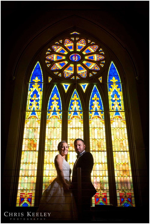 grace-restaurant-portland-maine-wedding-photographer-chris-keeley-54.jpg