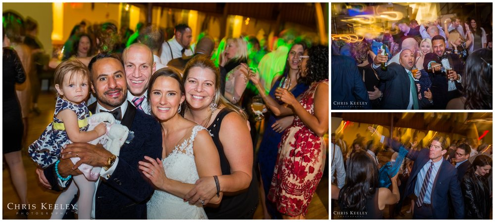 grace-restaurant-portland-maine-wedding-photographer-chris-keeley-67.jpg