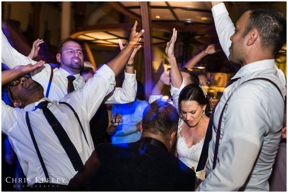 grace-restaurant-portland-maine-wedding-photographer-chris-keeley-73.jpg