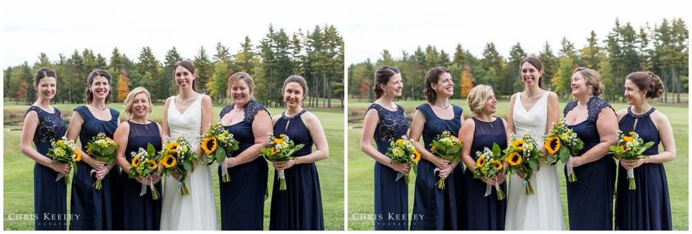 the-oaks-somersworth-new-hampshire-fall-wedding-photographer-chris-keeley-photography11.jpg