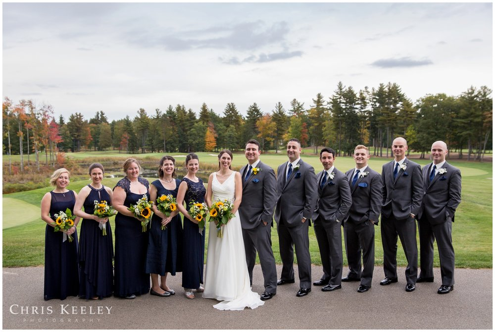 the-oaks-somersworth-new-hampshire-fall-wedding-photographer-chris-keeley-photography13.jpg