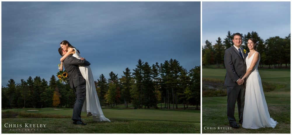 the-oaks-somersworth-new-hampshire-fall-wedding-photographer-chris-keeley-photography16.jpg