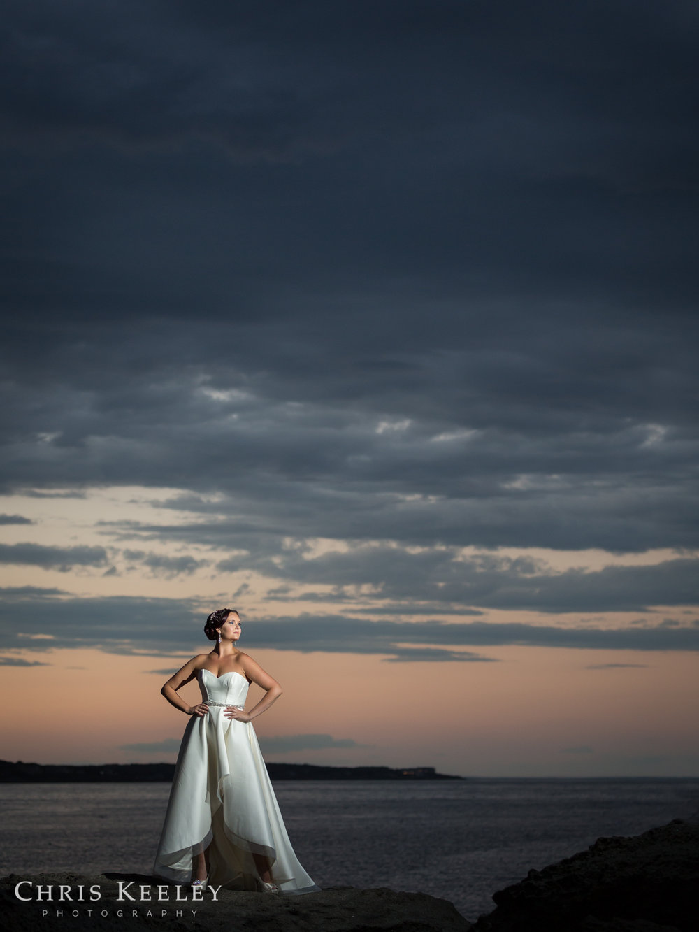 york-cape-neddick-nubble-light-maine-bride-wedding-chris-keeley-photography-05.jpg
