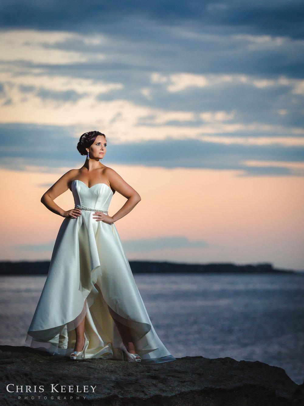york-cape-neddick-nubble-light-maine-bride-wedding-chris-keeley-photography-06.jpg