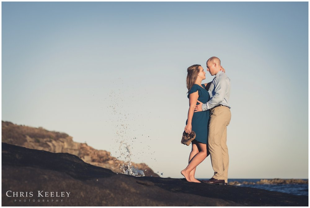 york-cape-neddick-nubble-light-maine-engagement-session-wedding-chris-keeley-photography-03.jpg