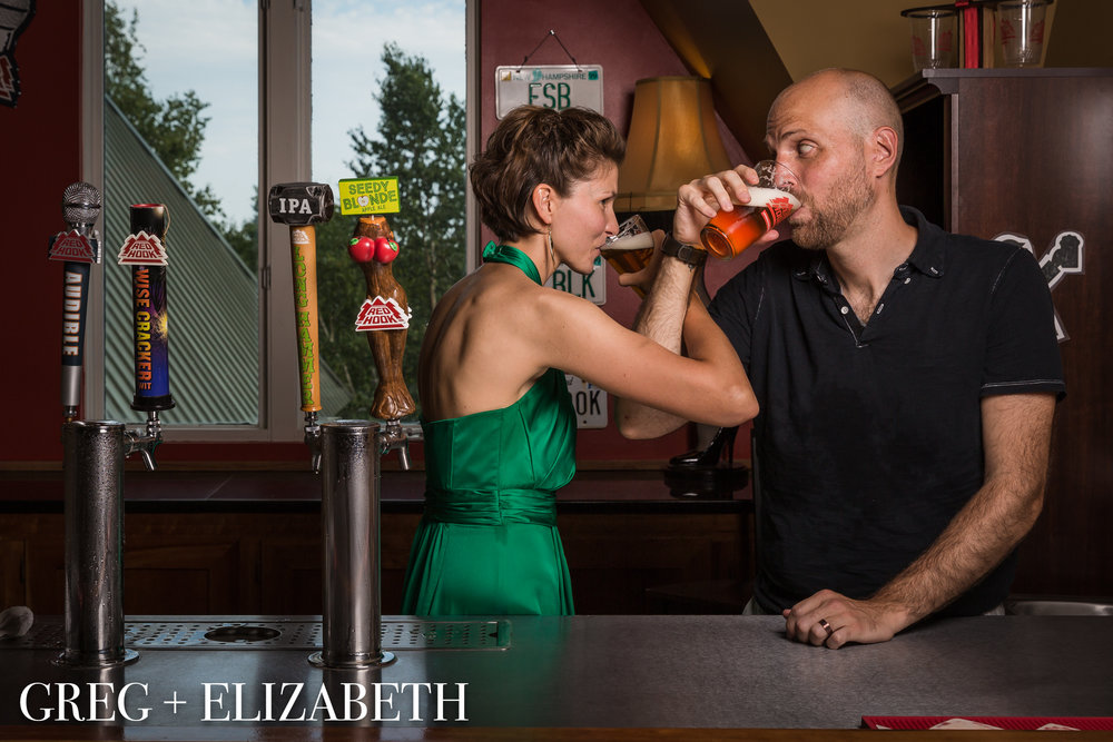 redhook-brewery-portsmouth-nh-wedding