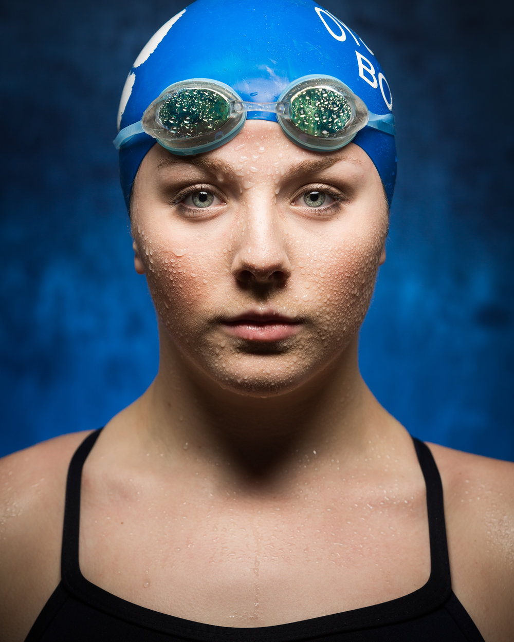 high-school-swimmer-portrait-photo-photography-photographer-dover-new-hampshire-boston.jpg