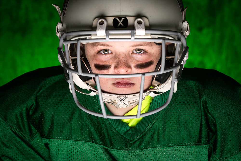 youth-football-rochester-portrait-photo-photography-photographer-dover-new-hampshire-boston.jpg