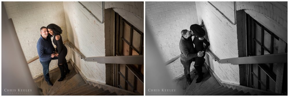 chris-keeley-photography-dover-new-hampshire-engagement-wedding-05.jpg