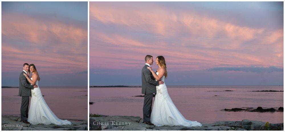 dover-new-hampshire-maine-wedding-photographer-chris-keeley-sunset-photos-11.jpg