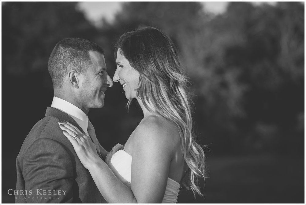 dover-new-hampshire-maine-wedding-photographer-chris-keeley-sunset-photos-09.jpg