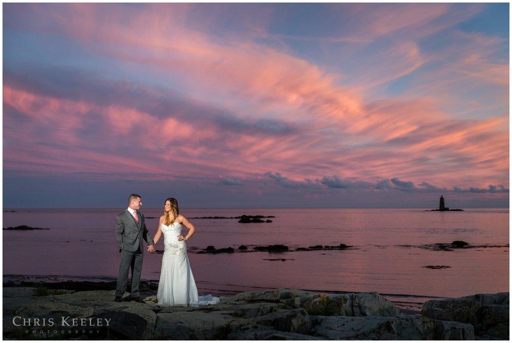 dover-new-hampshire-maine-wedding-photographer-chris-keeley-sunset-photos-10.jpg