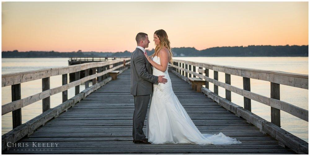dover-new-hampshire-maine-wedding-photographer-chris-keeley-sunset-photos-08.jpg