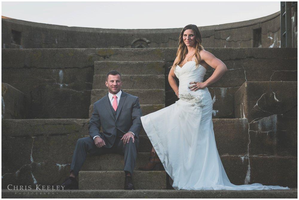 dover-new-hampshire-maine-wedding-photographer-chris-keeley-sunset-photos-07.jpg