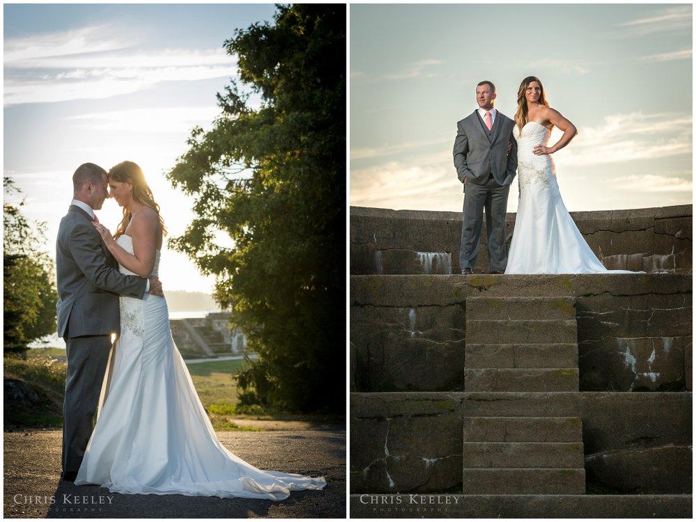 dover-new-hampshire-maine-wedding-photographer-chris-keeley-sunset-photos-06.jpg