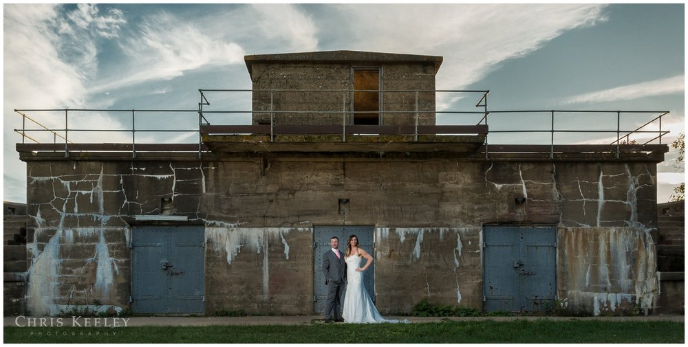 dover-new-hampshire-maine-wedding-photographer-chris-keeley-sunset-photos-05.jpg
