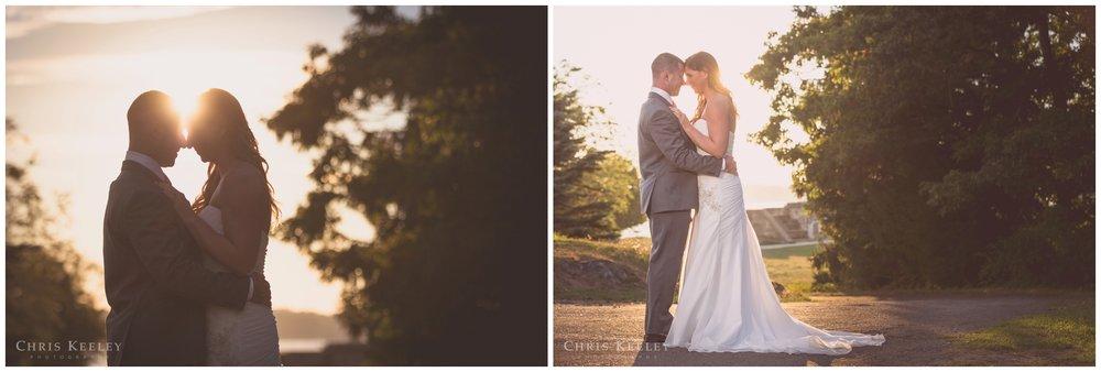 dover-new-hampshire-maine-wedding-photographer-chris-keeley-sunset-photos-04.jpg