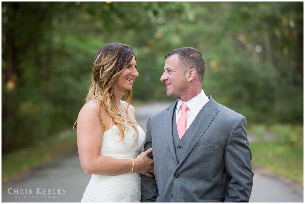 dover-new-hampshire-maine-wedding-photographer-chris-keeley-sunset-photos-03.jpg