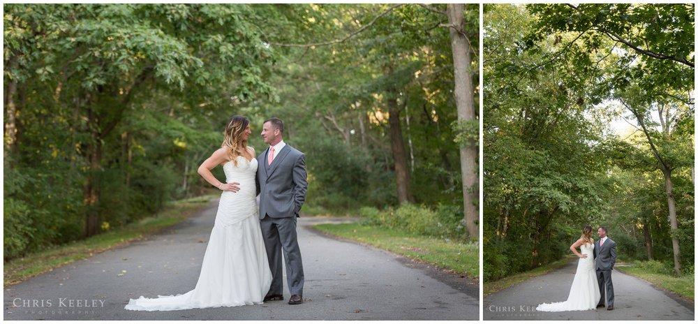 dover-new-hampshire-maine-wedding-photographer-chris-keeley-sunset-photos-02.jpg