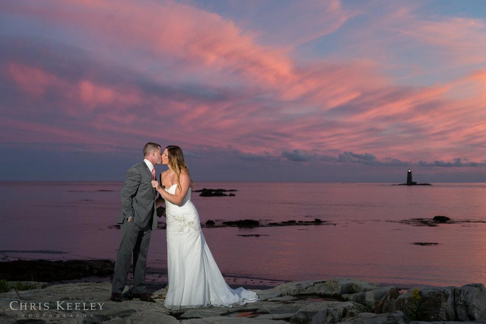 dover-new-hampshire-maine-wedding-photographer-chris-keeley-sunset-photos-14.jpg