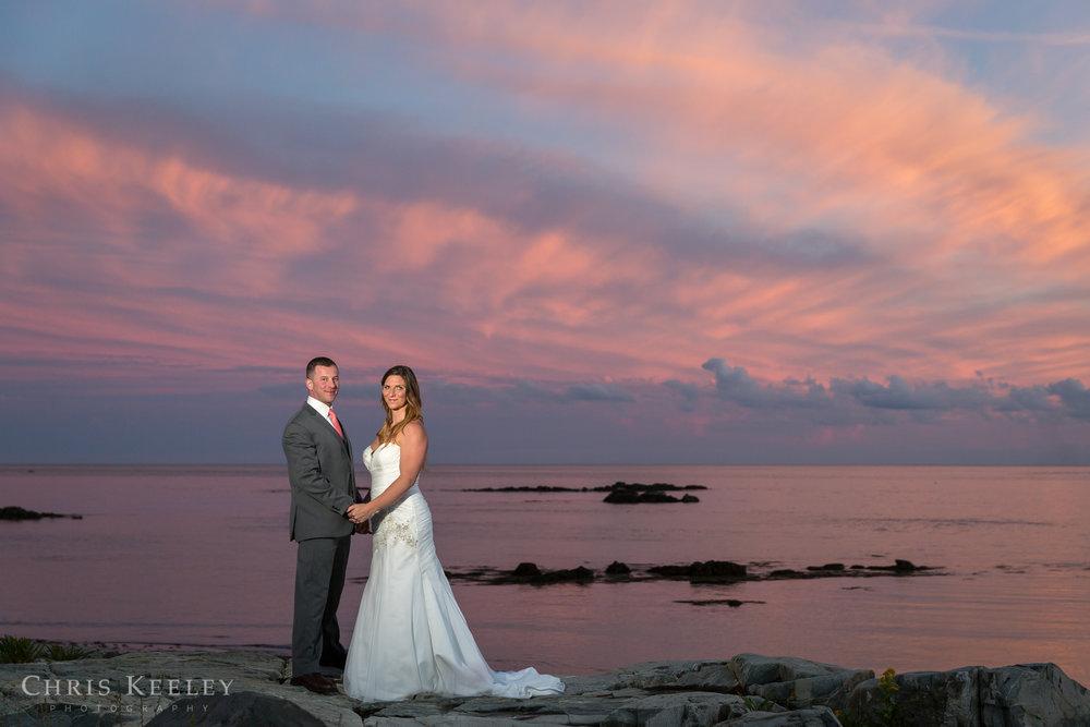 dover-new-hampshire-maine-wedding-photographer-chris-keeley-sunset-photos-13.jpg