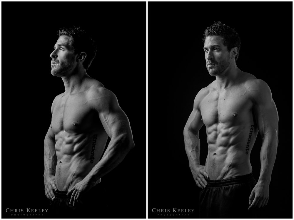 fitness-photos-personal-trainer-maine-new-hampshire-chris-keeley-photography-04.jpg