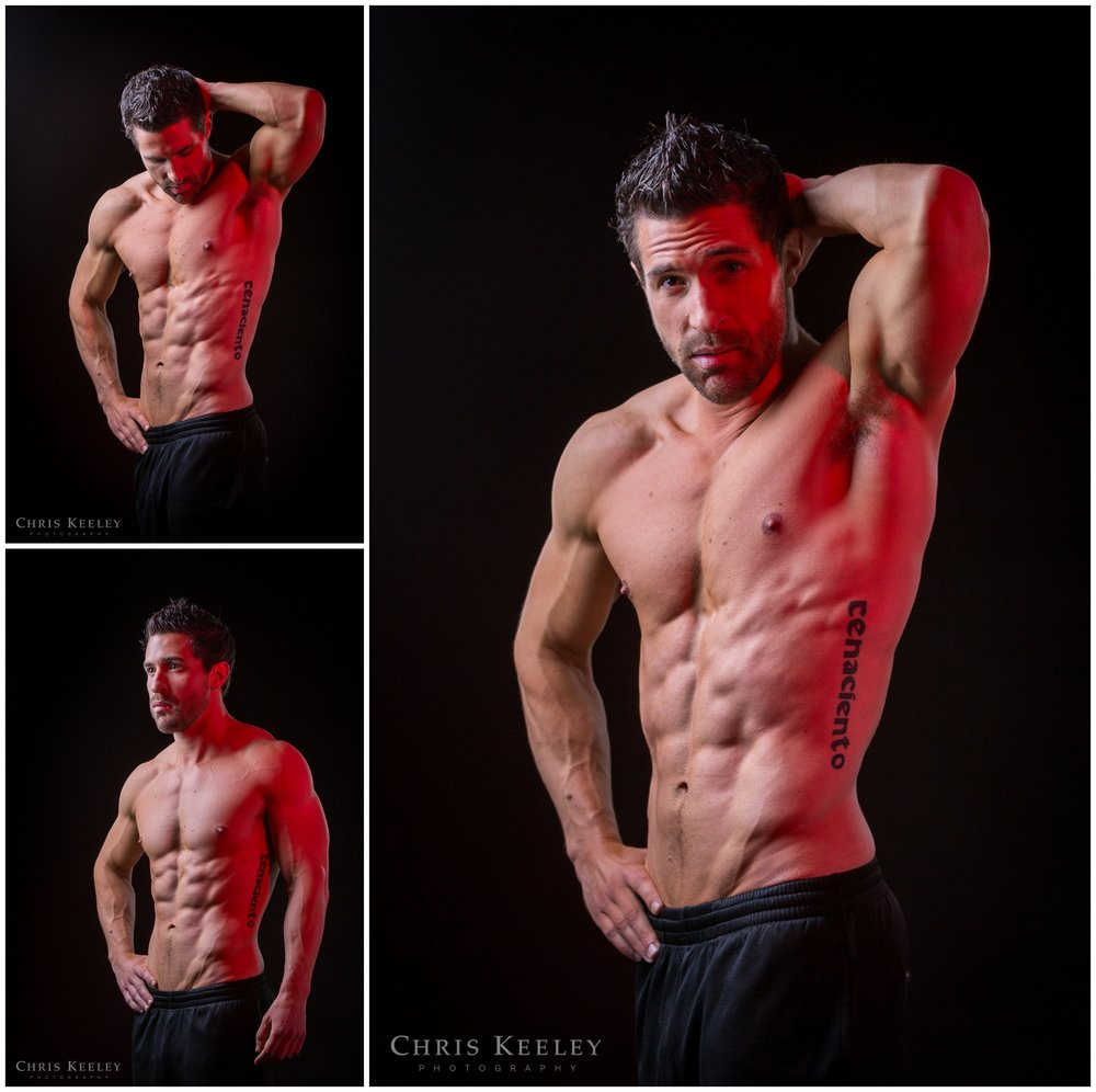 fitness-photos-personal-trainer-maine-new-hampshire-chris-keeley-photography-05.jpg