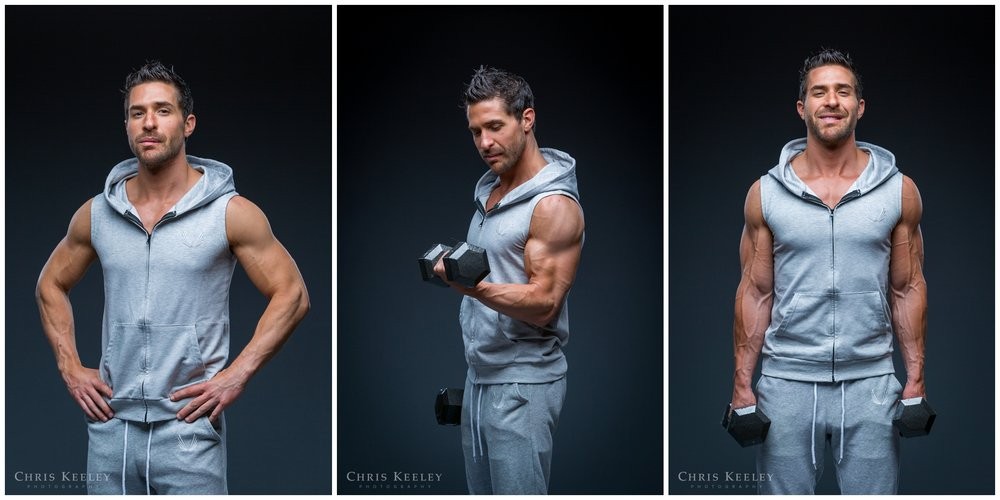 fitness-photos-personal-trainer-maine-new-hampshire-chris-keeley-photography-10.jpg