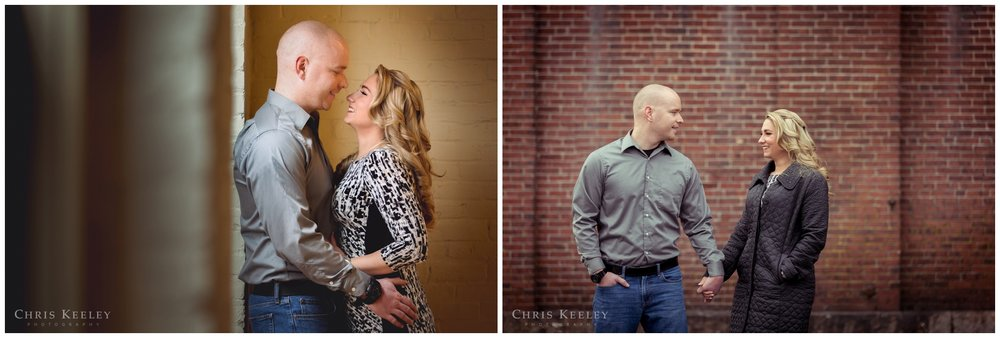 winter-engagement-pictures-wedding-photographer-chris-keeley-photography-01.jpg