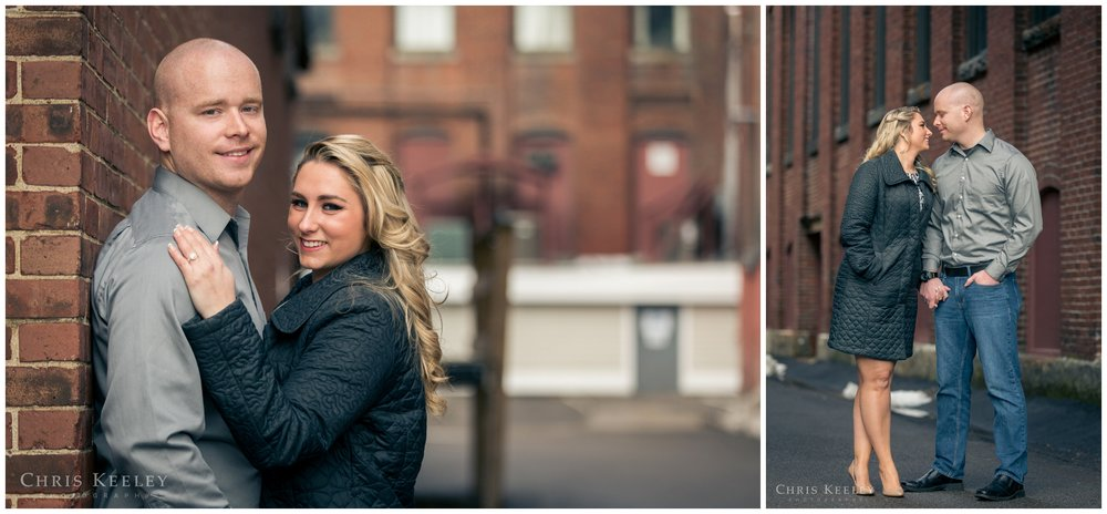 winter-engagement-pictures-wedding-photographer-chris-keeley-photography-03.jpg