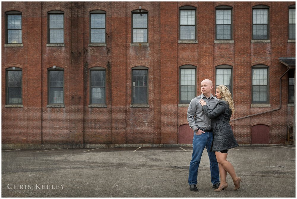 winter-engagement-pictures-wedding-photographer-chris-keeley-photography-05.jpg