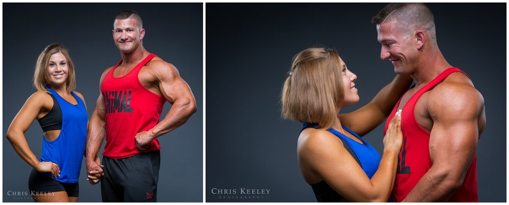 13-Joel-and-Katie-by-Chris-Keeley-Photography web-wmk.jpg