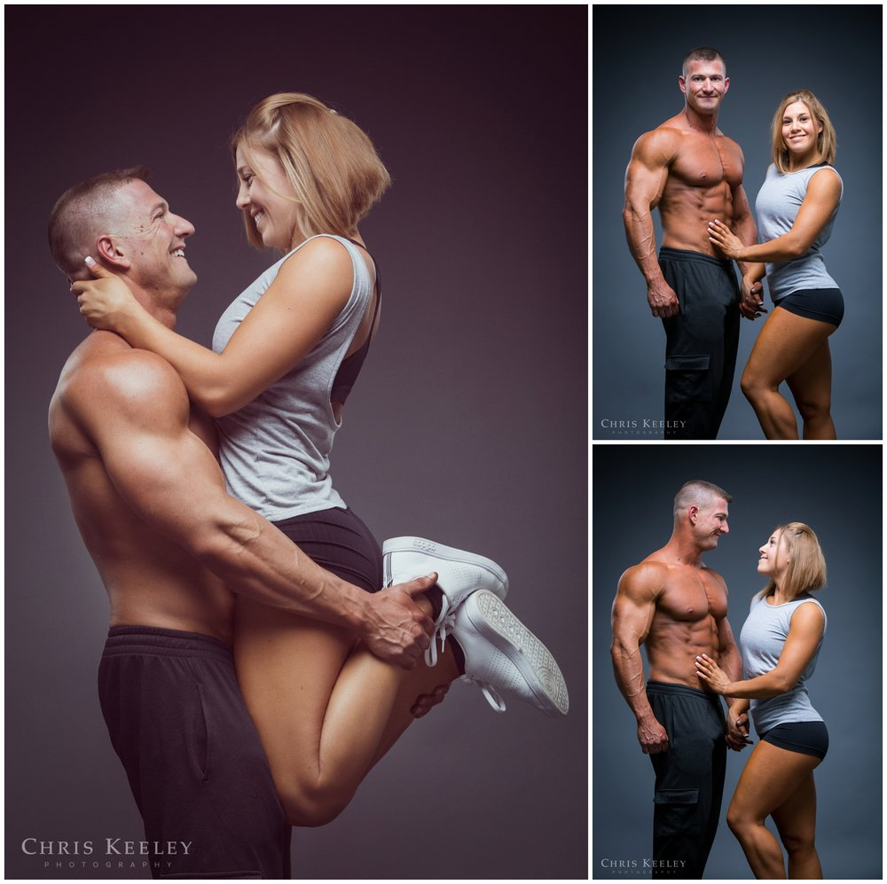 33-Joel-and-Katie-by-Chris-Keeley-Photography web-wmk.jpg