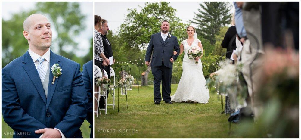 chris-keeley-photography-new-hampshire-wedding-photographer-12.jpg