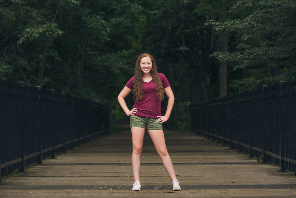 dover-new-hampshire-high-school-senior-portrait-chris-keeley-photography