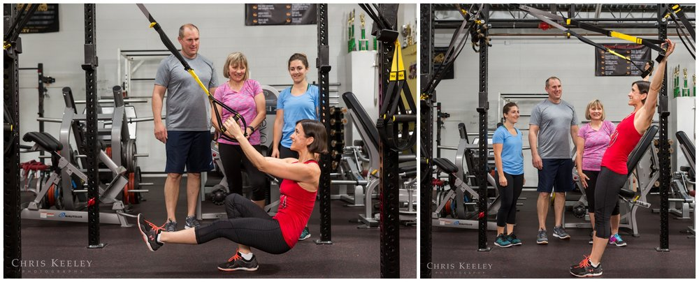 dover-new-hampshire-fitness-photography-trx-personal-trainer-photoshoot-03.jpg