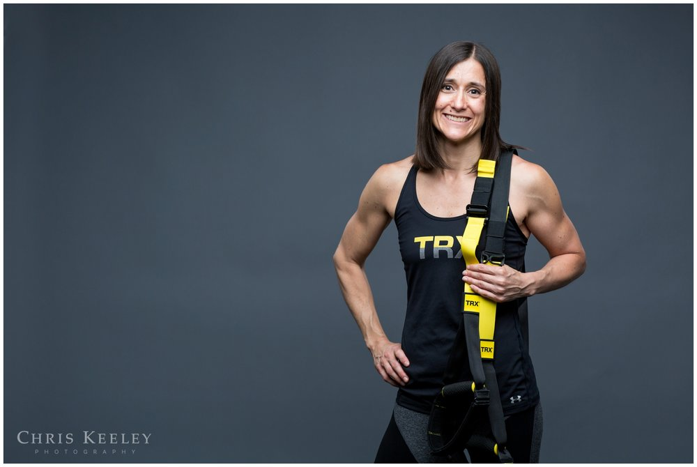 dover-new-hampshire-fitness-photography-trx-personal-trainer-photoshoot-12.jpg