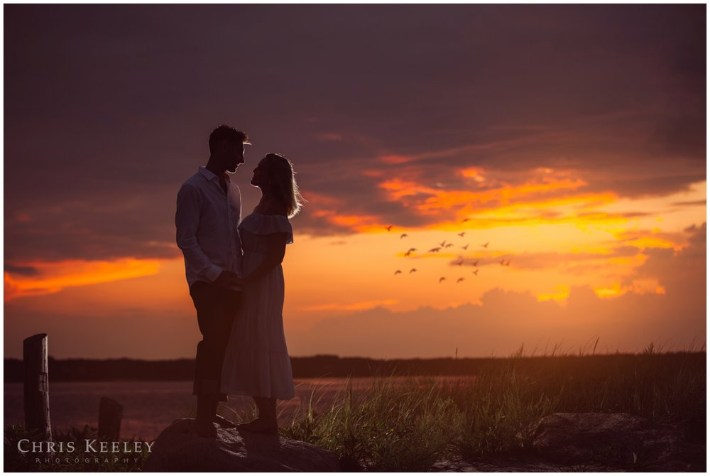 dover-new-hampshire-wedding-photographer-chris-keeley-photography-11.jpg