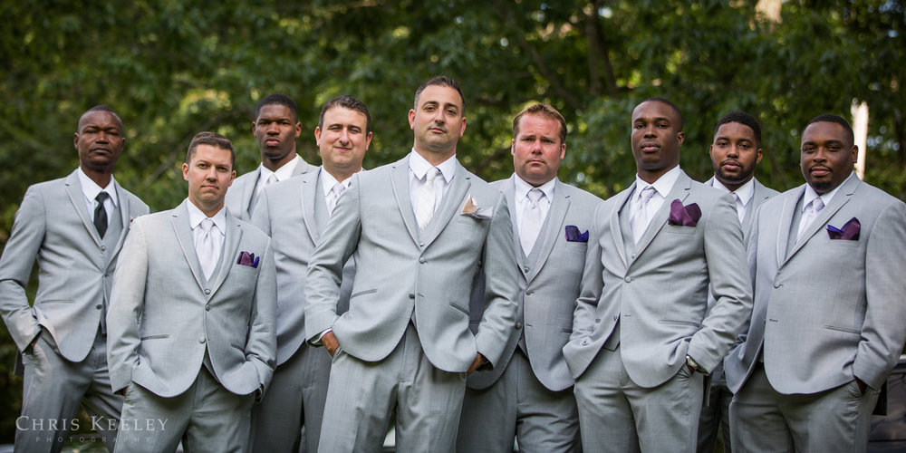 dover-new-hampshire-wedding-photographer-seacoast-chris-keeley-photography-04.jpg