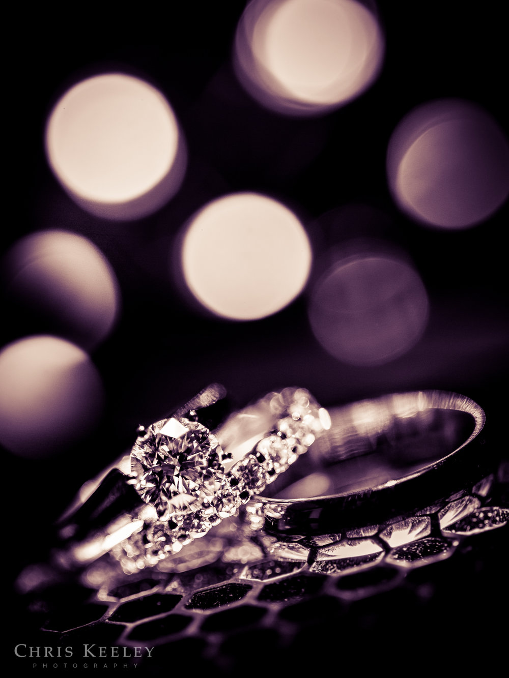 dover-new-hampshire-wedding-photographer-seacoast-chris-keeley-photography-05.jpg