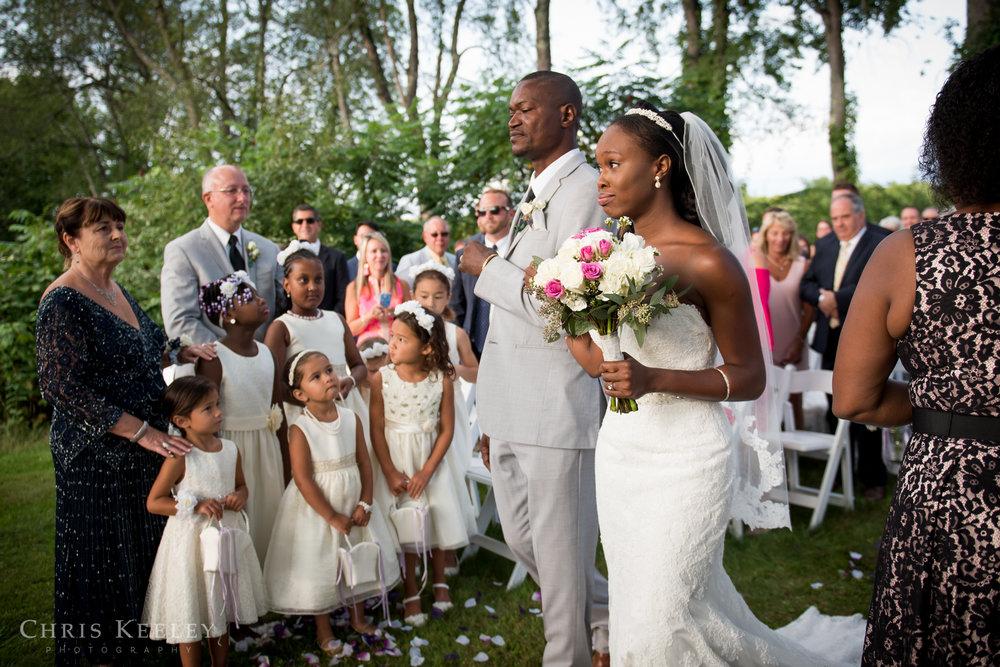 dover-new-hampshire-wedding-photographer-seacoast-chris-keeley-photography-07.jpg