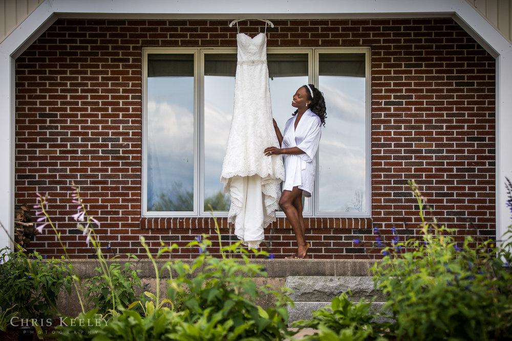 dover-new-hampshire-wedding-photographer-seacoast-chris-keeley-photography-06.jpg