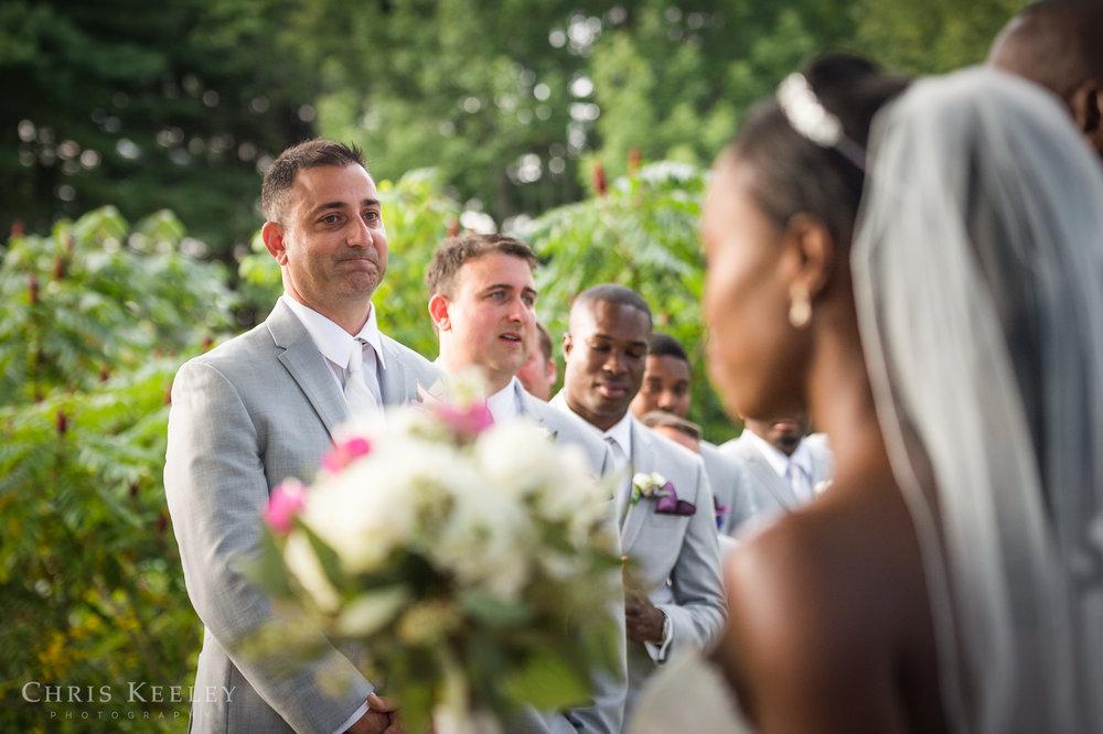 dover-new-hampshire-wedding-photographer-seacoast-chris-keeley-photography-08.jpg
