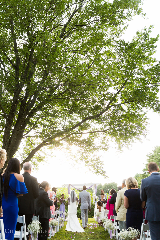dover-new-hampshire-wedding-photographer-seacoast-chris-keeley-photography-09.jpg