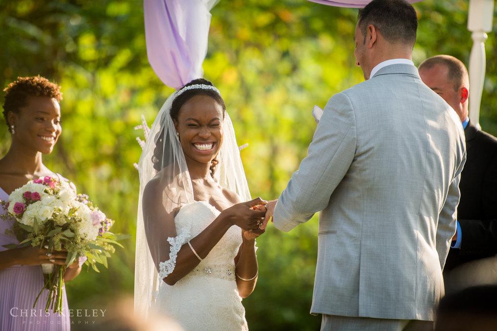 dover-new-hampshire-wedding-photographer-seacoast-chris-keeley-photography-12.jpg