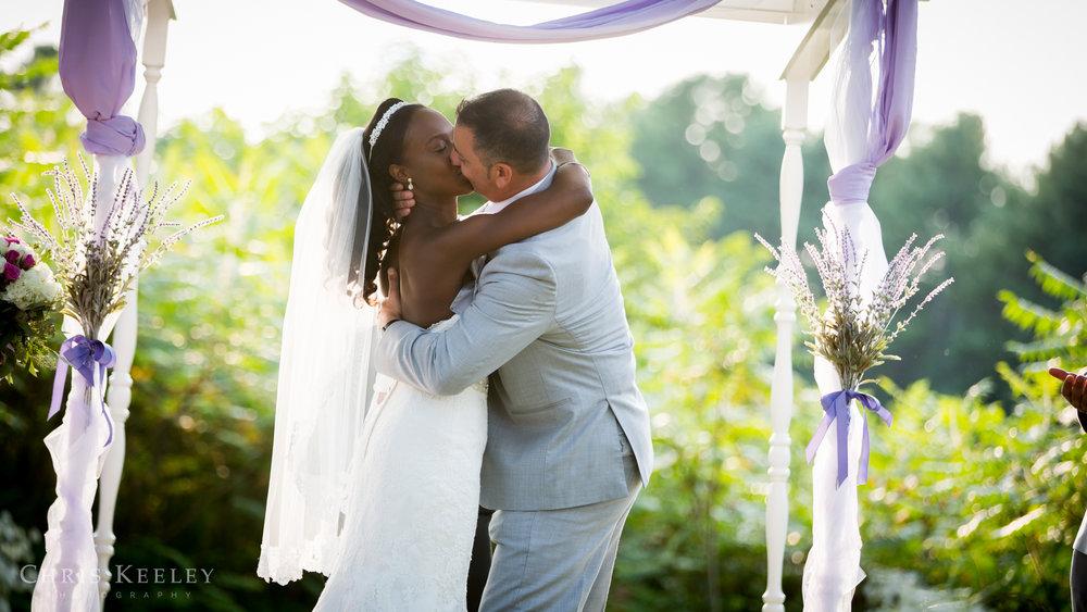 dover-new-hampshire-wedding-photographer-seacoast-chris-keeley-photography-13.jpg